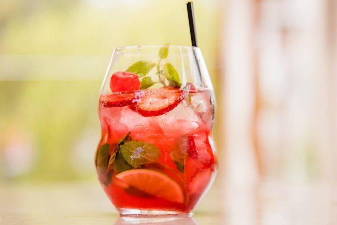 Bebida 4
